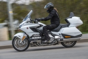 1 Honda GL1800 Gold Wing 2018 test (3)
