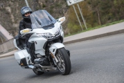 1 Honda GL1800 Gold Wing 2018 test (4)