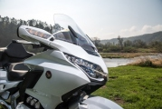 1 Honda GL1800 Gold Wing 2018 test (6)