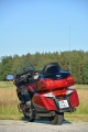1 Honda GL1800 Gold Wing Deluxe 2015 test01