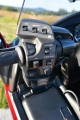 2 Honda GL1800 Gold Wing Deluxe 2015 test19