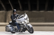 1 Indian Chieftain Elite 2018 (2)