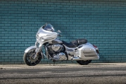 1 Indian Chieftain Elite 2018 (4)