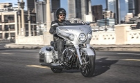 1 Indian Chieftain Elite 2018 (6)