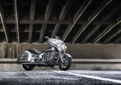 1 Indian Chieftain Elite 2018 (7)