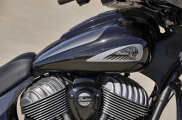 1 Indian Chieftain Elite 2021 (10)