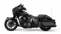 1 Indian Chieftain Elite 2021 (12)
