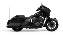 1 Indian Chieftain Elite 2021 (14)