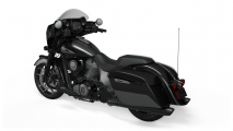 1 Indian Chieftain Elite 2021 (21)