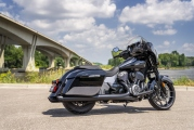 1 Indian Chieftain Elite 2021 (7)