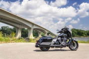 1 Indian Chieftain Elite 2021 (8)