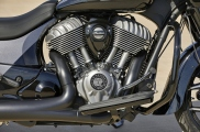 1 Indian Chieftain Elite 2021 (9)