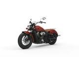 1 Indian Scout 100 Anniversary (11)