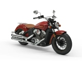 1 Indian Scout 100 Anniversary (12)