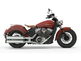 1 Indian Scout 100 Anniversary (1)