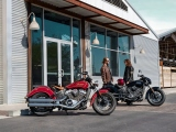 1 Indian Scout 100 Anniversary (2)
