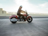 1 Indian Scout 100 Anniversary (3)