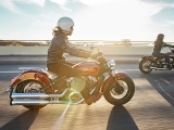 1 Indian Scout 100 Anniversary (4)