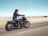 1 Indian Scout 100 Anniversary (5)