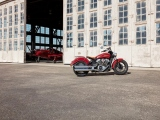 1 Indian Scout 100 Anniversary (6)