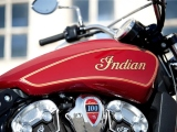 1 Indian Scout 100 Anniversary (8)