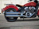 1 Indian Scout 100 Anniversary (9)