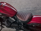 1 Indian Scout Bobber12