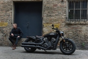 1 Indian Scout Bobber2