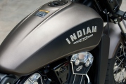 1 Indian Scout Bobber4