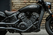 1 Indian Scout Bobber6
