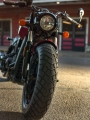 1 Indian Scout Bobber8