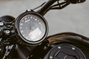 1 Indian Scout Bobber Sixty 2020 (10)