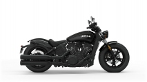 1 Indian Scout Bobber Sixty 2020 (14)
