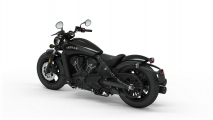 1 Indian Scout Bobber Sixty 2020 (15)