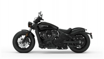 1 Indian Scout Bobber Sixty 2020 (17)