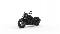 1 Indian Scout Bobber Sixty 2020 (19)