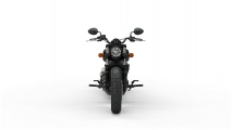 1 Indian Scout Bobber Sixty 2020 (20)