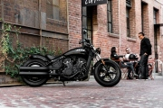 1 Indian Scout Bobber Sixty 2020 (3)