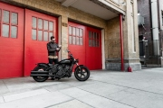 1 Indian Scout Bobber Sixty 2020 (4)