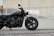 1 Indian Scout Bobber Sixty 2020 (5)