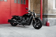 1 Indian Scout Bobber Sixty 2020 (7)