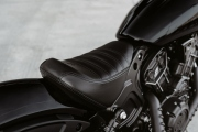 1 Indian Scout Bobber Sixty 2020 (9)