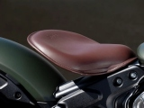 1 Indian Scout Bobber Twenty (1)