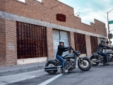 1 Indian Scout Bobber Twenty (6)