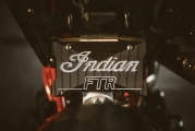 1 Indian Scout FTR1200 (14)