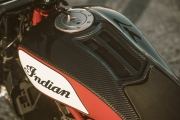 1 Indian Scout FTR1200 (19)