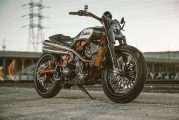 1 Indian Scout FTR1200 (23)