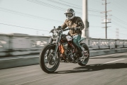 1 Indian Scout FTR1200 (2)