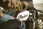 1 Indian Scout FTR1200 (5)