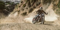 1 Indian Scout FTR1200 (6)